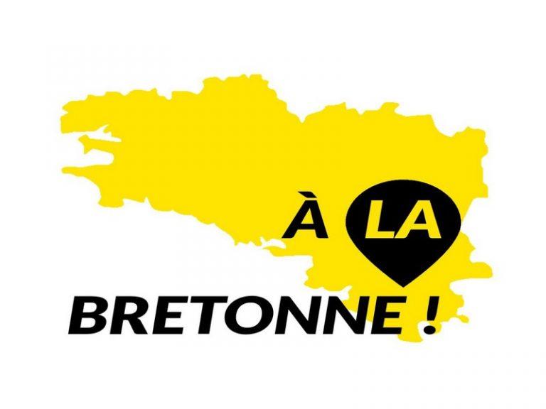 Réunification de la Bretagne : Philippe Grosvalet (PS) va souffrir…