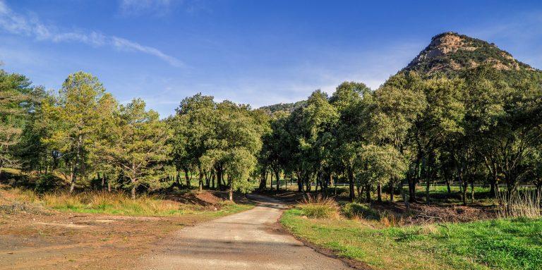« Campagnes d'Avenir », un nouveau fonds pour le développement du tourisme dans les communes rurales