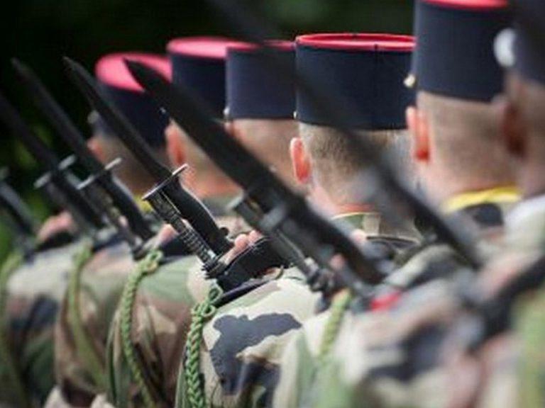 Lettre ouverte des anciens militaires à ceux qui nous gouvernent : situation au 30 avril 2021