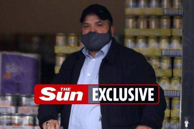 Rochdale (Royaume-Uni) : Un pakistanais, chef d'un gang de pédophiles condamné pour viols de mineurs, toujours pas expulsé