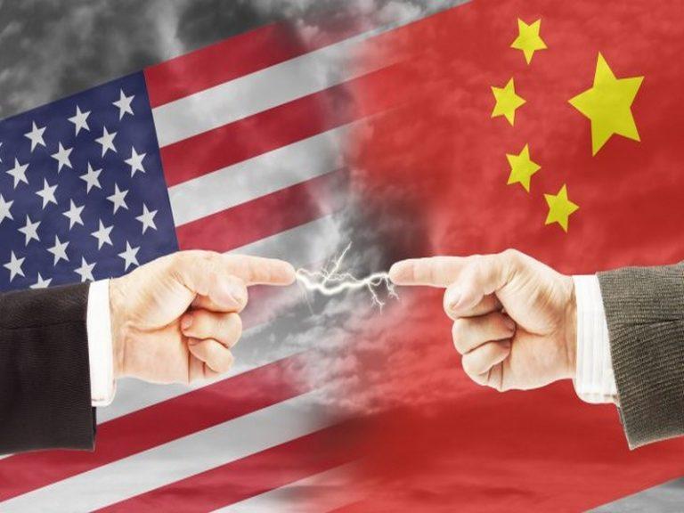 Taïwan : un enjeu géopolitique majeur dans le conflit Chine vs USA