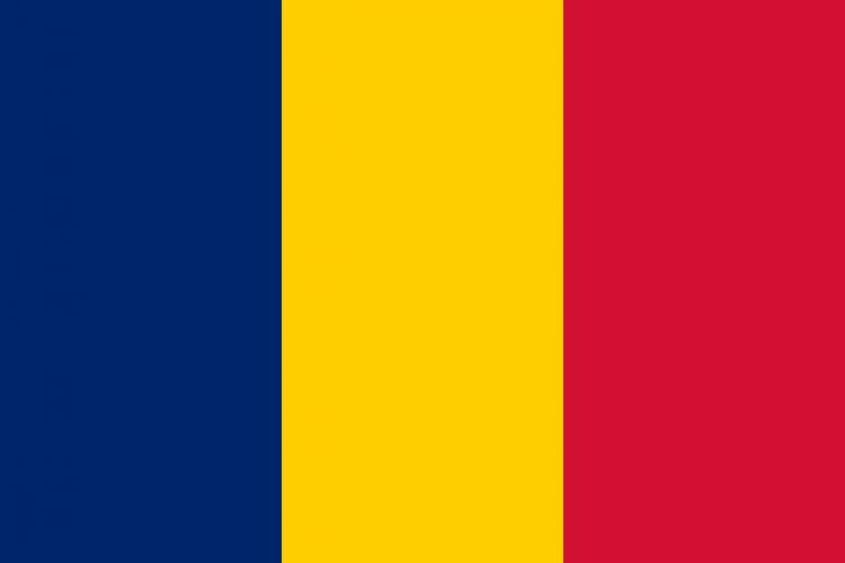 Tchad. Les clés pour comprendre le conflit