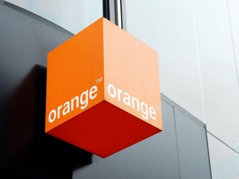 Des centaines d'emplois supprimés en 10 ans chez Orange en Loire-Atlantique