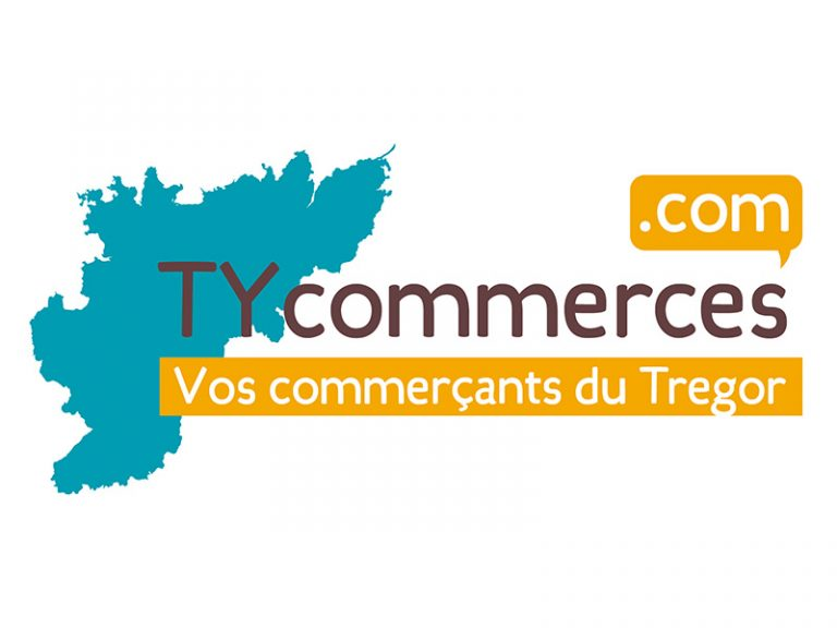 Économie. TYcommerces.com : les commerçants et artisans du Trégor se lancent dans la vente en ligne