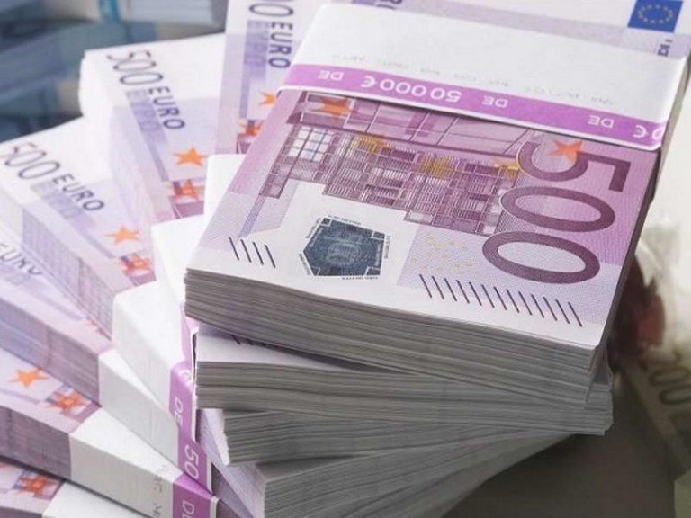 Arkéa – CMB. Ronan Le Moal coûte cher : 5 millions d'euros