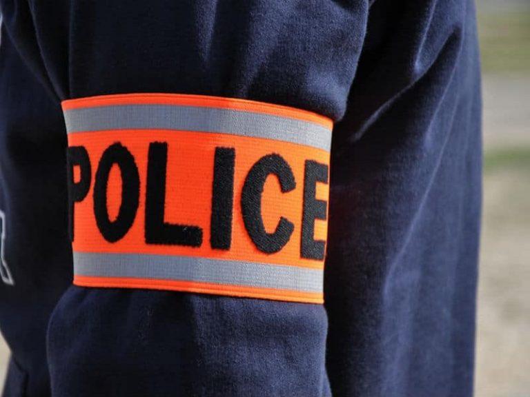 Saint-Nazaire: un kilo de cannabis et 4200 € en espèces retrouvés en perquisition