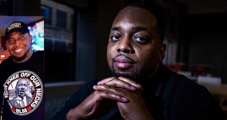 Mort de George Floyd. Le verdict annulé pour cause de partialité d'un juré pro Black Lives Matter ?