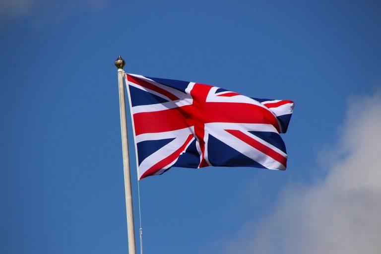 Super Thursday. On vote ce jeudi en Angleterre, en Ecosse et au Pays de Galles lors d'élections cruciales