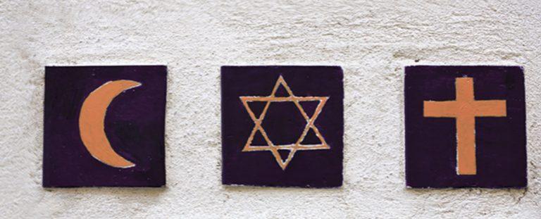 Religion au travail. Une étude de l'Institut Montaigne montre la pression des revendications liées à l'Islam