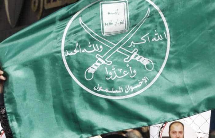 La Confrérie des Frères musulmans, la racine jihadiste mondiale