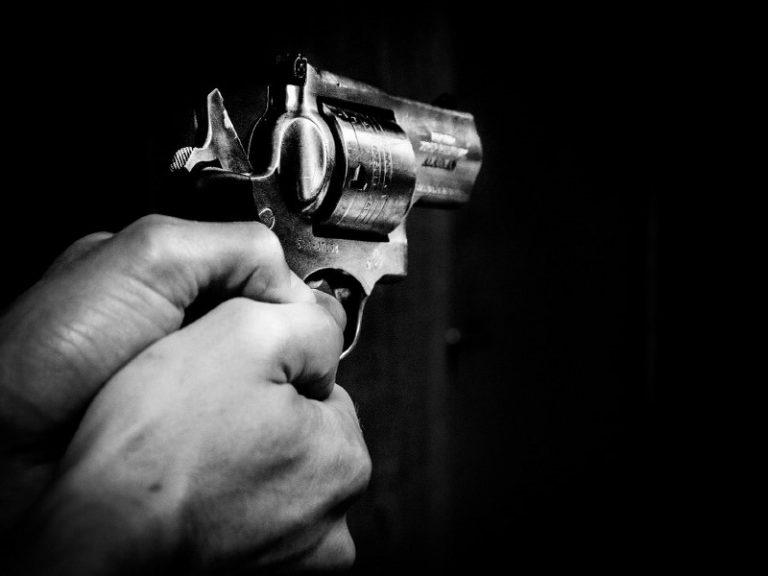 Fusillades, braquage, course-poursuite : Saint-Nazaire est aussi une « grande ville »