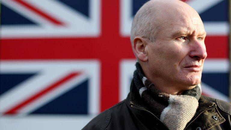 « My life in loyalism ». Acteur majeur des Accords du Vendredi Saint, Billy Hutchinson évoque son engagement unioniste/loyaliste en Irlande du Nord [Interview]