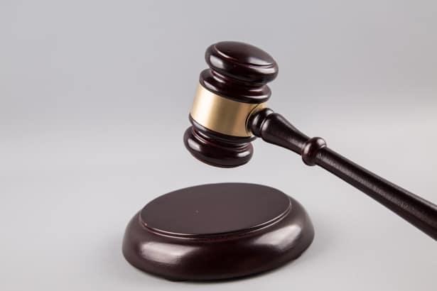 Laxisme, erreurs judiciaires. On veut pouvoir juger les juges ! [LAgora]