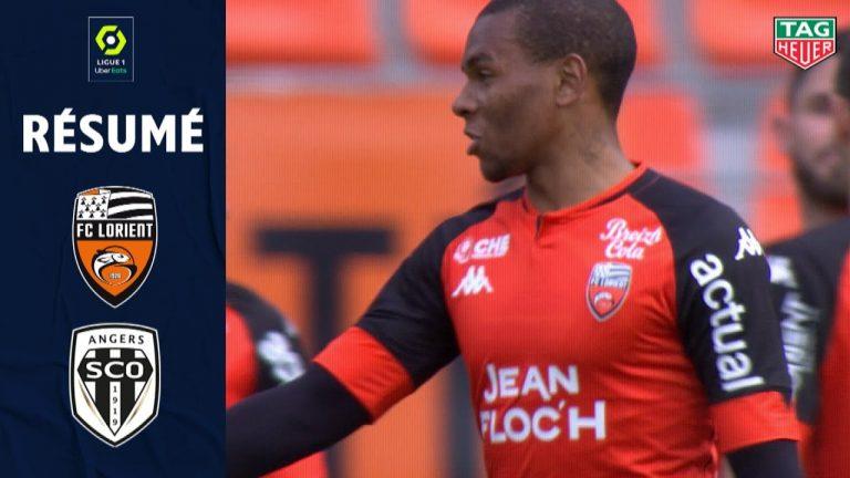 Football. Ligue 1 : Nantes s'offre le derby à Brest, Victoire de Lorient, défaite de Rennes