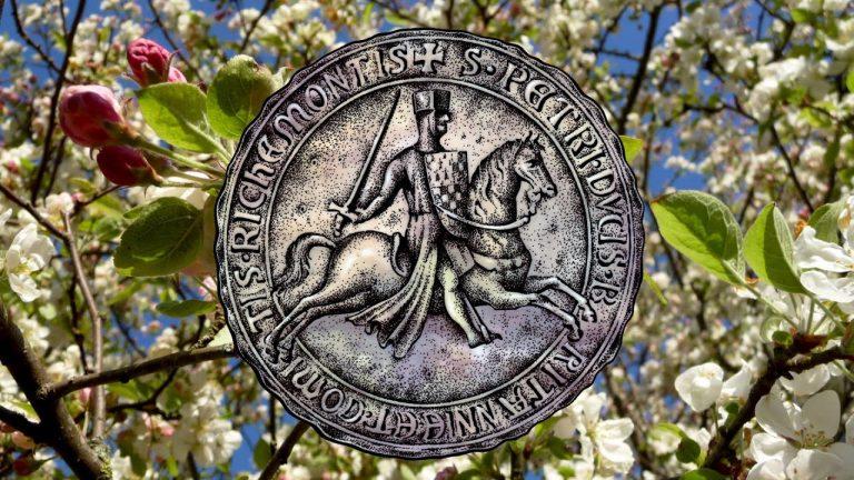 Nominoë et les Rois de Bretagne Episode 21