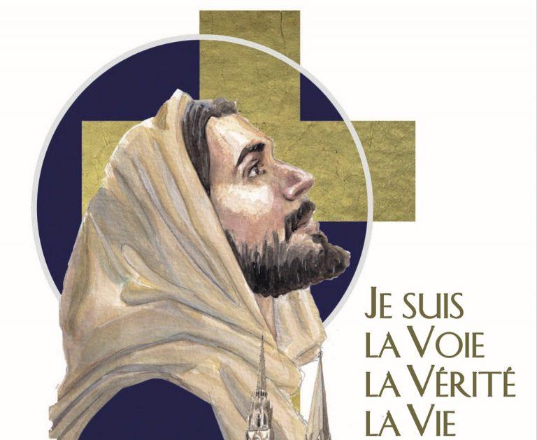 Retour sur la 39eme édition du pèlerinage de Pentecôte en Bretagne