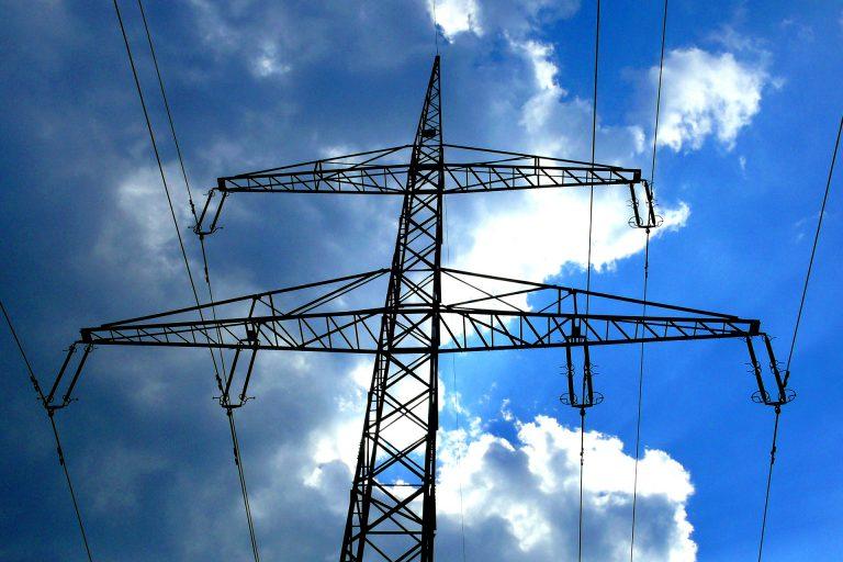 Cybersécurité. Quelles menaces pour les réseaux de distribution électrique ?