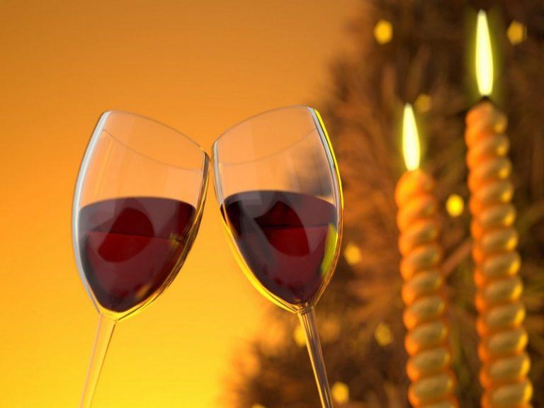 Steven Spurrier, Pio Boffa, Laurent Vaillé : le vin perd 3 grands serviteurs