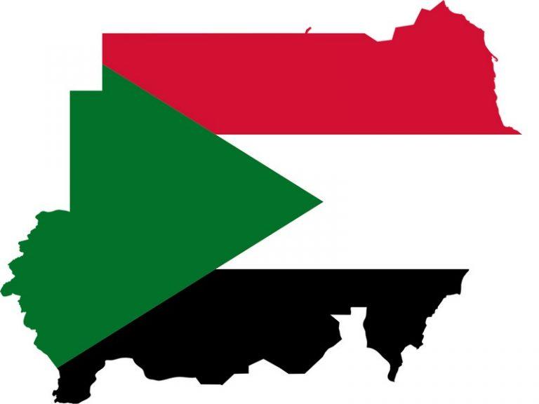 Prêt et annulation de créance de la France au Soudan : Macron essaie-t-il de contrer l'influence russe ?