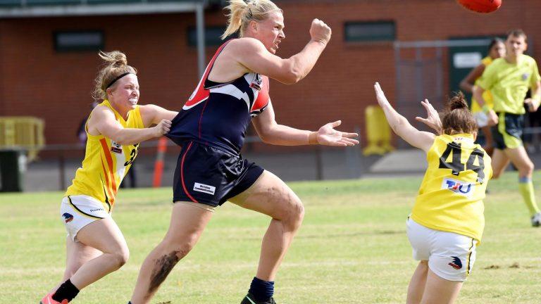 Rugby. La FFR s'engage…. « pour l'inclusion des trans-identitaires dans le rugby »