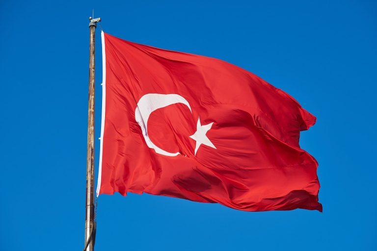 Le Vlaams Belang a déposé une motion contre « le terrorisme turc sur le territoire européen »