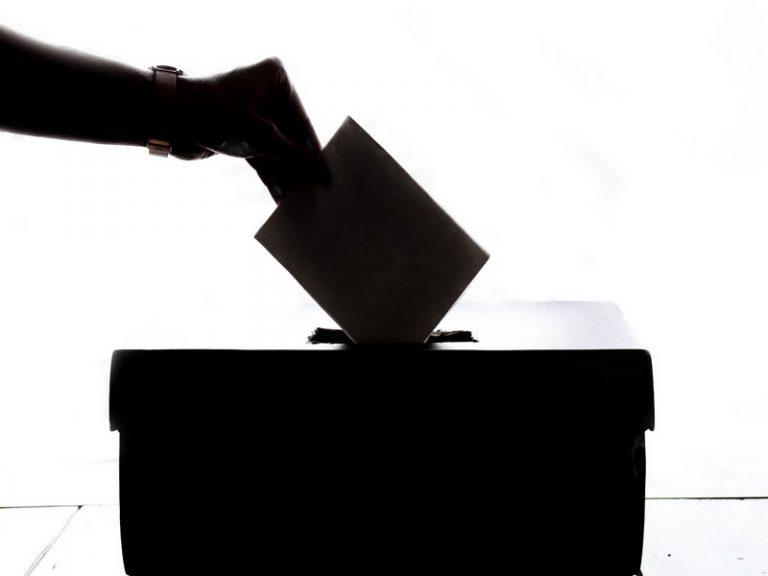 20 et 27 Juin 2021 : voter, un devoir patriote