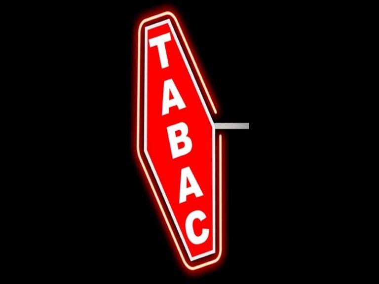 Saint-Herblain. Le tabac presse de la Jonquière braqué quatre fois depuis 2008