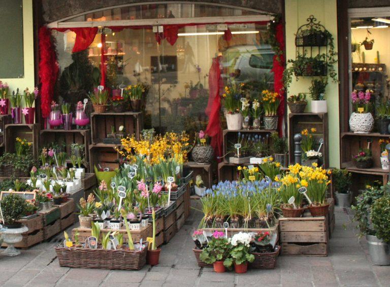 Économie. Malgré les confinements, les consommateurs français toujours attachés aux commerces physiques « non essentiels »