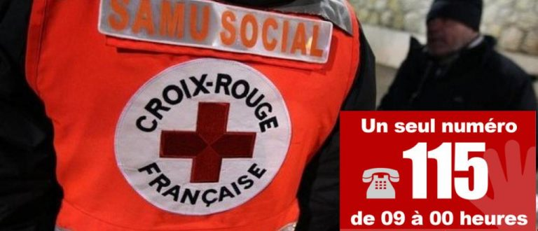La Croix-Rouge française recrute des bénévoles en Pays de Morlaix