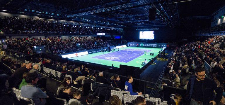 Tennis. L'Open de Rennes revient en septembre 2021