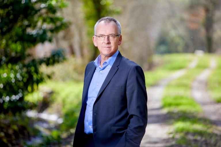 Thierry Burlot (Nous la Bretagne) : « Notre processus démocratique marche mal, de plus en plus mal » [Interview]