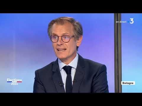 Elections régionales en Bretagne. Le débat post électoral