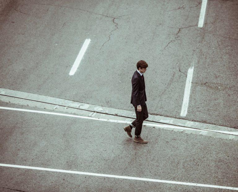 L'individualisme est-il un vecteur des fractures sociétales et demain, de la guerre civile ? [L'Agora]