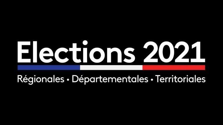 Deuxième tour des élections régionales et départementales 2021 en Pays de la Loire. Le débat post résultats