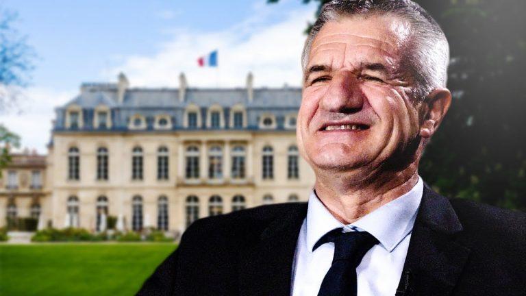 Jean Lassalle : « Je veux retaper la France ». Entretien avec Vincent Lapierre