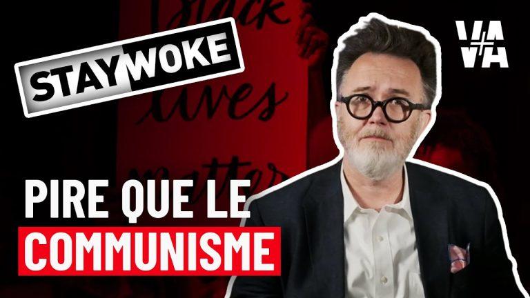 L'idéologie Woke, un nouveau totalitarisme ?