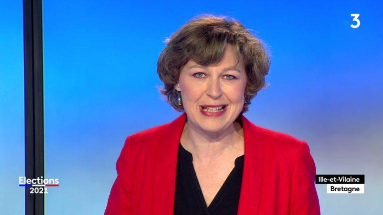 Elections départementales 2021 Ille-et-Vilaine :  Le débat