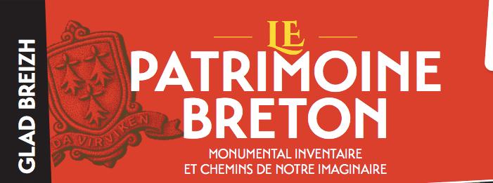 Eric Léost : « La richesse du Patrimoine breton témoigne de temps anciens radieux » [Interview]