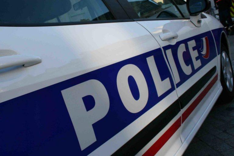 Quimper. 18kg de cocaïne et d'héroïne saisis par la Police, 4 trafiquants arrêtés