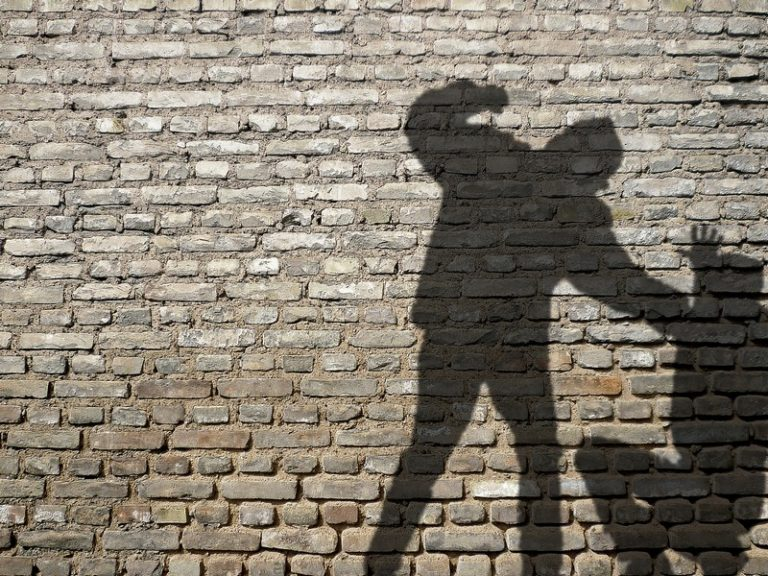 Saint-Nazaire : deux hommes jugés pour séquestration et violences volontaires