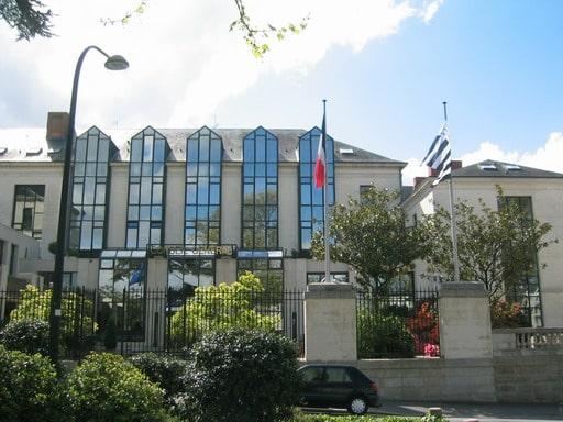 Conseils départementaux en Loire-Atlantique et en Ille-et-Vilaine: deux vices-présidences «bretonnes»