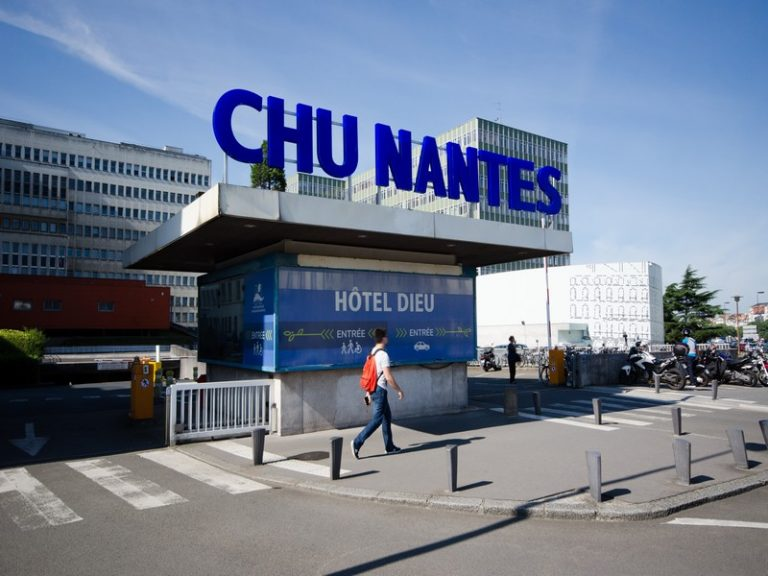 Loire-Atlantique. Malgré le variant Delta, 5% des lits dans les hôpitaux fermés cet été