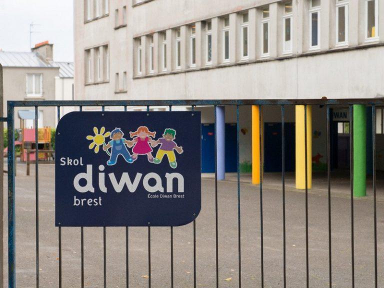 Diwan: 100% de réussite au bac!