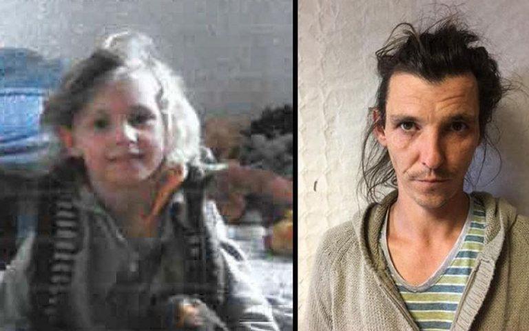 Côtes-d'Armor : Le plan Alerte enlèvement déclenché pour un enfant de 8 ans