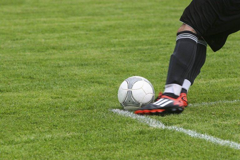Football. Ligue 1, Ligue 2 : le point sur la rentrée des clubs bretons