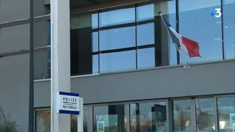 Nantes : affaire Steve Maia Caniço – mise en examen du commissaire Chassaing