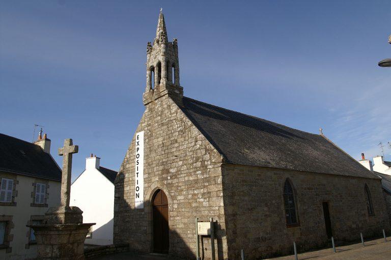 La ville de Ploemeur demande des «compétences en langue bretonne» pour des offres d'emploi