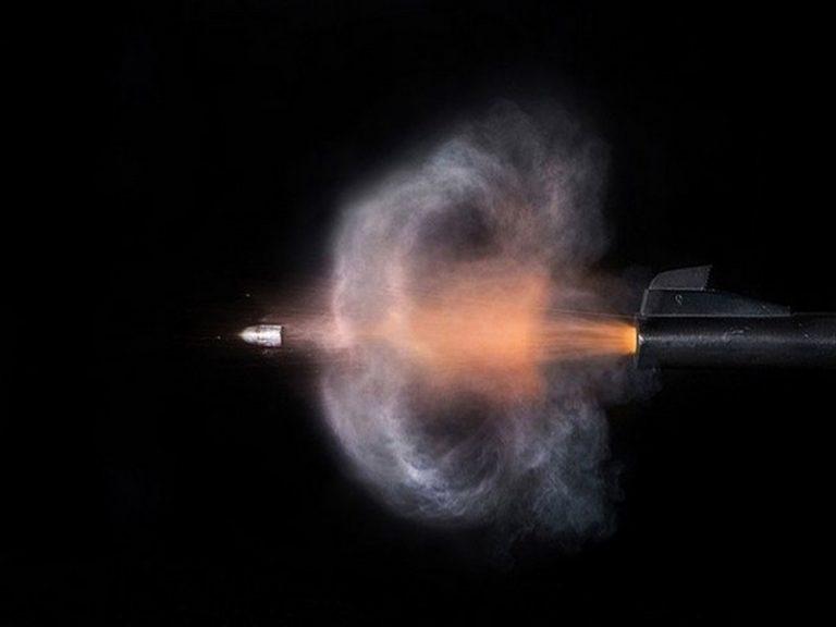 Nantes. Les fusillades reprennent de plus belle, un blessé grave au CHU