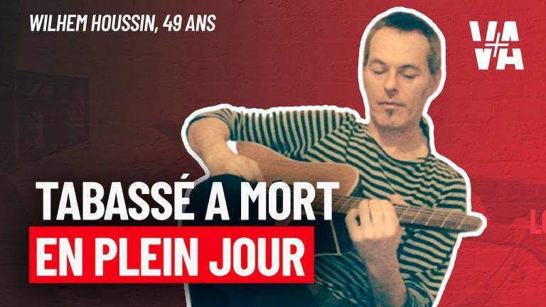 Rennes. Wilhem Houssin, un père de famille tabassé à mort par une « une bande de jeunes »