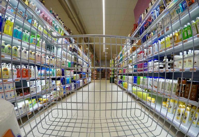 Grande distribution. Plus de 10.000 aliments contaminés par l'oxyde d'éthylène chez Auchan, Carrefour, E.Leclerc, Système U…